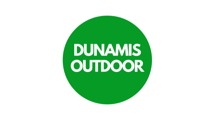 Dunamis Outdoor - Applicazione
